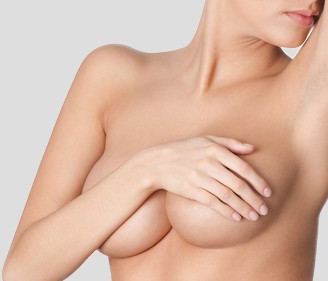Silicone Breast Implant Safety 98